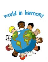 Association World In Harmony