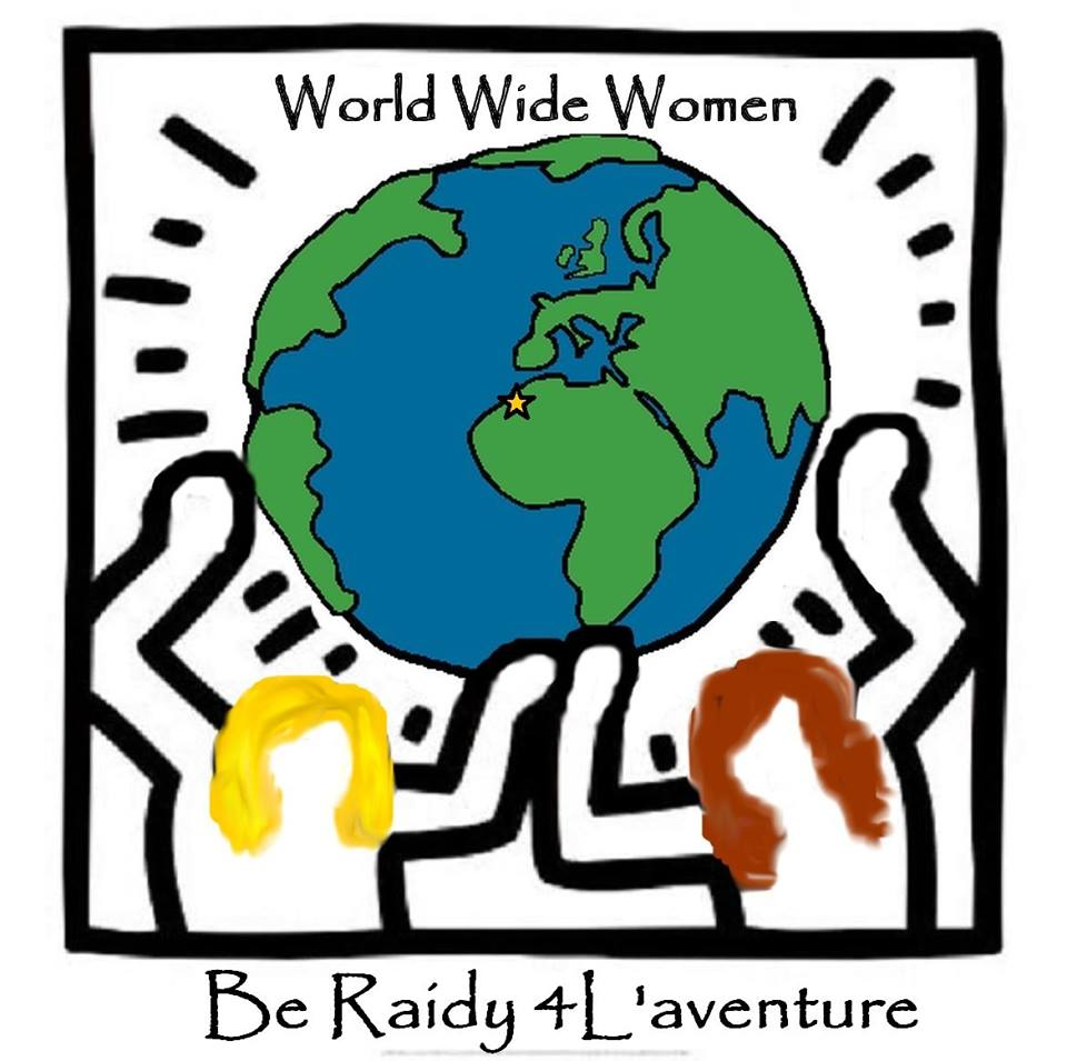 Association - World Wide Women