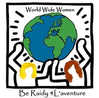 Association World Wide Women