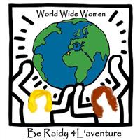 Association - World Wide Women