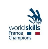 Association WorldSkills France Champions