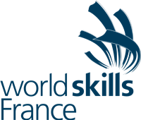 Association WorldSkills France (COFOM)
