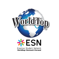 Association WorldTop ESN
