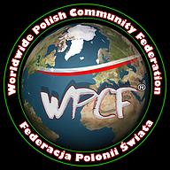 Association - Worldwide Polish Community Federation