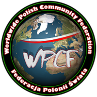 Association Worldwide Polish Community Federation