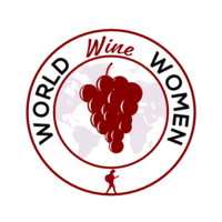 Association Worldwine Women