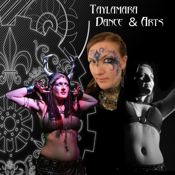 Association - Taylamara Dance & Arts