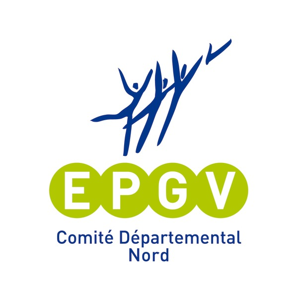 Association - CODEP EPGV NORD
