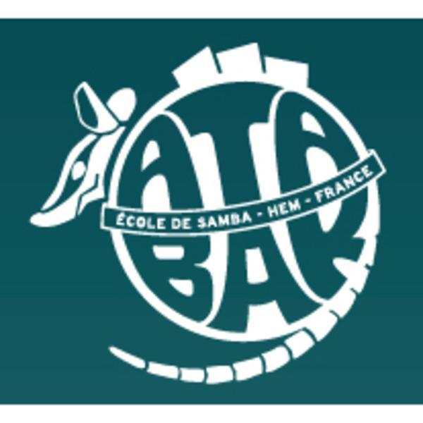 Association - Atabak