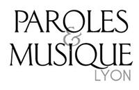 Association www.parolesetmusique-lyon.org