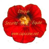 Association - www.capucine.net