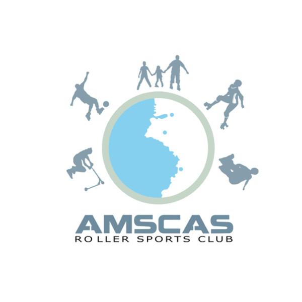 Association - Association AMSCAS