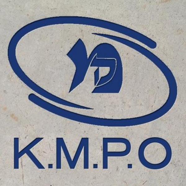 Association - KMPO