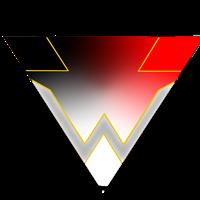 Association - Wyrdwalkers