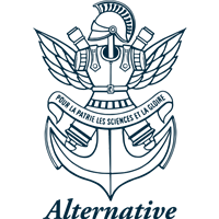 Association - X-Alternative
