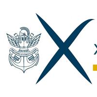 Association - X-Résistance