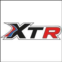 Association - X Trem Racing