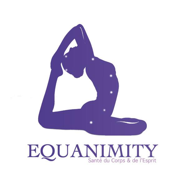 Association - Equanimity Yoga
