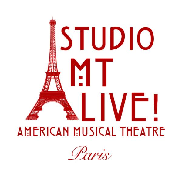 Association - AMT Live Paris
