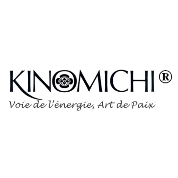 Association - Kinomichi® - Méthode Noro