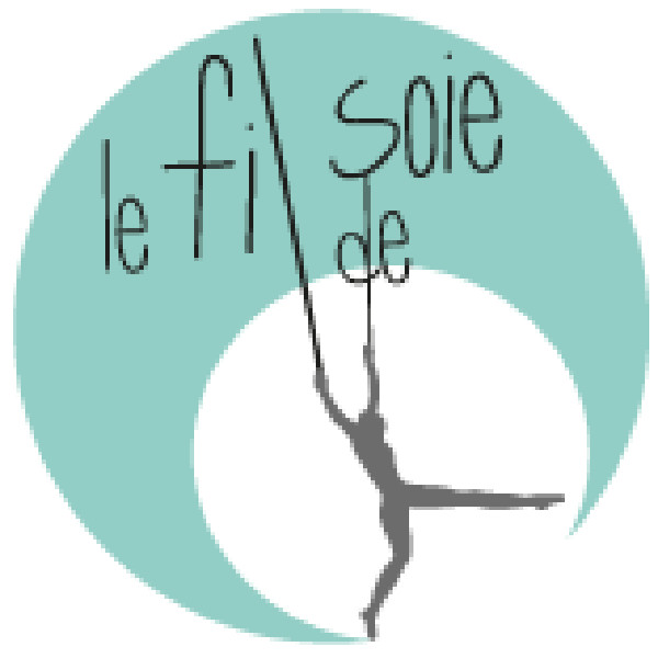 Association - Ateliers cirque Grain d'ailes