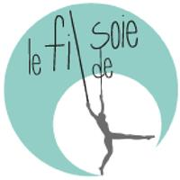 Association Ateliers cirque Grain d'ailes