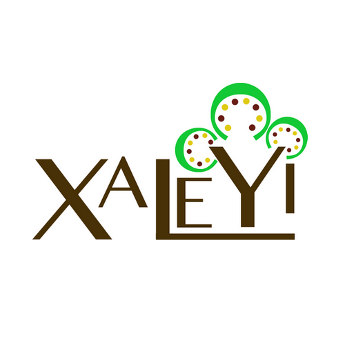 Association - XALEYI