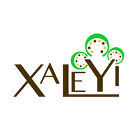 Association XALEYI