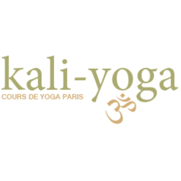 Association - Kali Yoga
