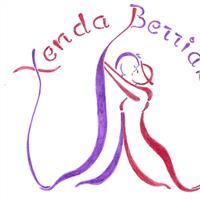 Association - Xenda Berriak