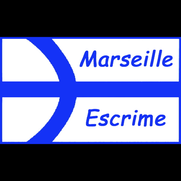 Association - Marseille Escrime Club