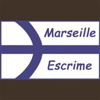 Association Marseille Escrime Club