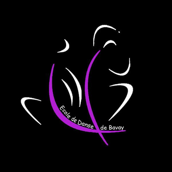 Association - Association Ecole de Danse de Bavay