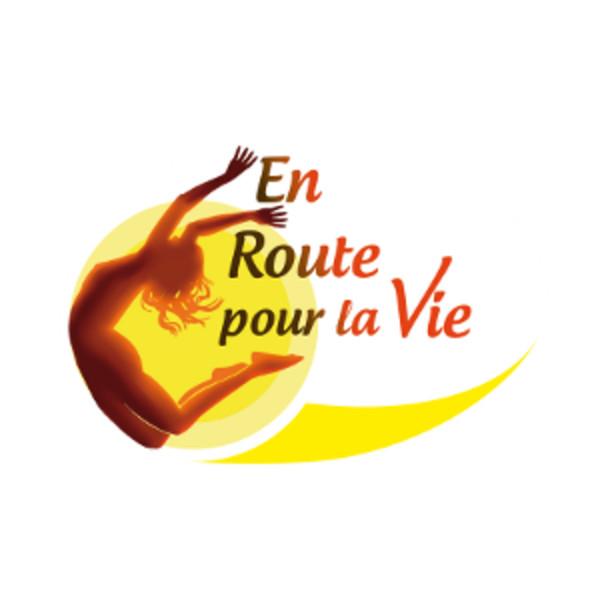 Association - En Route pour la Vie
