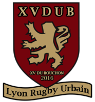 Association XV du Bouchon Rugby