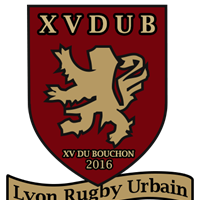 Association - XV du Bouchon Rugby