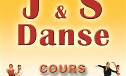 Association - J&S Danse -