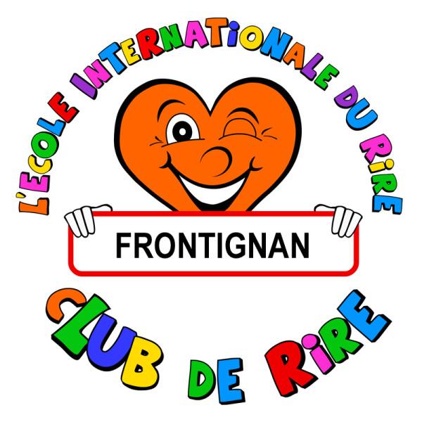 Association - Atelier de Rigologie de Frontignan