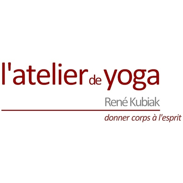 Association - Atelier de yoga et de sophrologie