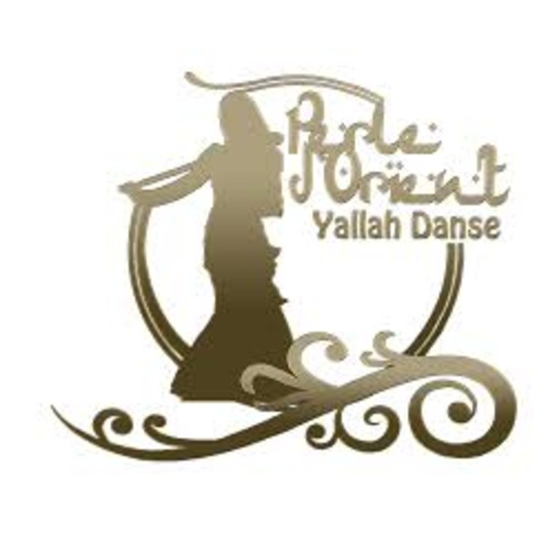 Association - Association Perle d'Orient Yallah Danse