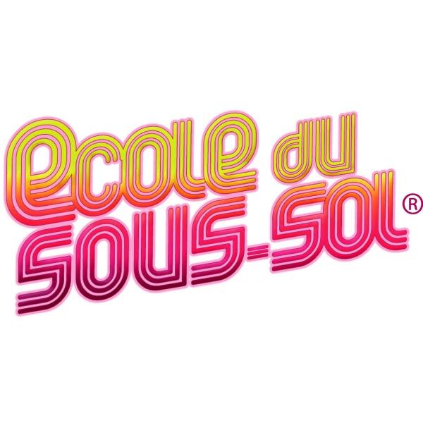 Association - Ecole du sous sol / studio 57