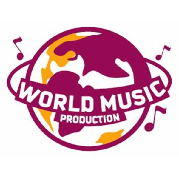 Association - WORLD MUSIC PRODUCTION