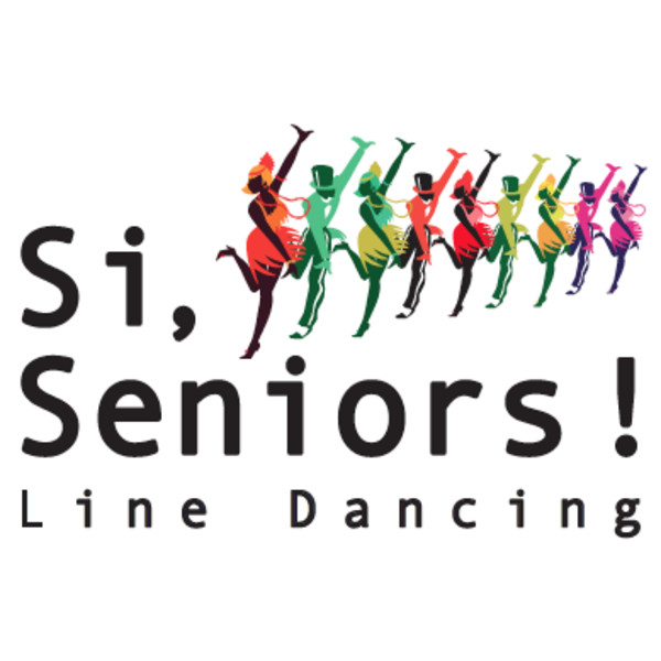 Association - Si Seniors - Sylvie Duquenne
