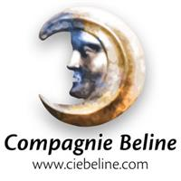 Association Compagnie Beline