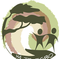 Association - Ya Tchegbo