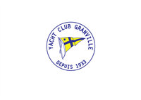 Association Yacht Club de Granville
