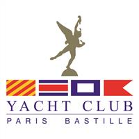 Association - Yacht Club de Paris Bastille