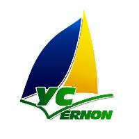 Association - YACHT CLUB DE VERNON