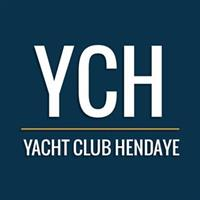 Association - Yacht Club Hendaye