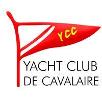 Association - Yacht club de Cavalaire
